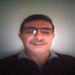 José Ramón