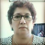María C.