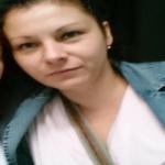 Adina Ramona