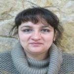 Liliana Mihaela