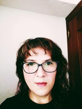 María Isabel D. Secrétaires personnels Ref: 336019