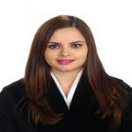 Diana Carolina G.