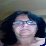Josefa C.
