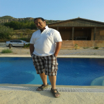 Javier I.