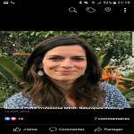 Rébecca F.