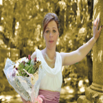 Laura Felicia