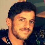 Gonzalo C.