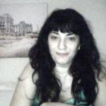 Loredana Daniela
