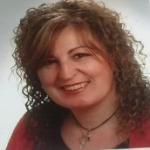 Maria Teresa P.