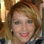 Ana Belén L.
