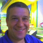 Juan Manuel P.