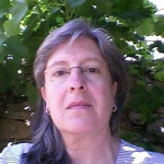 Eva Isabel