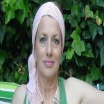 Margarita C.