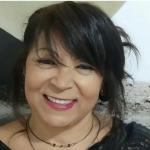 Sandra De Fátima