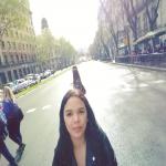 Jaidy Camila