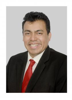 José Carlos Q. Bricolage, entretien... Ref: 246831