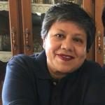 Clara Del Rocio F.