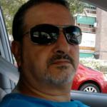 Juan Jose L.