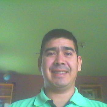 Victor P. Manitas, Mantenimiento Ref: 402631