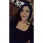 Angie Stephani M.