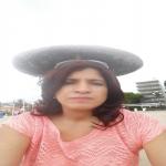 Rosario Lorena