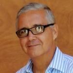 Josué Roberto C.