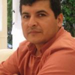 Gerardo Esteban C.