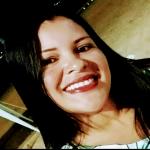 Fabina S.