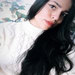 Karen Dayana