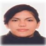 Lina Fernanda J.