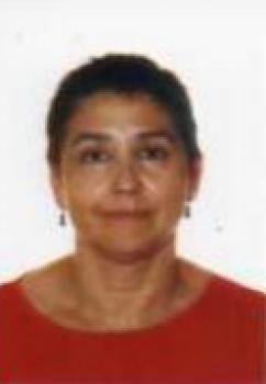 Juliana P. Empleados de hogar Ref: 415509