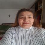 Ana María G.