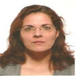 Maria Agustina