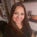 Rosalinda