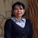 Leyla C.