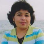 Roxana H.