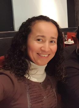 Sandra Liliana B. Empleados de hogar Ref: 471670