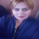 Laura Marilena