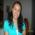 Sandra  Diana