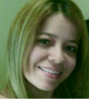 Marisol V. Couples d'employés de maison Ref: 395010