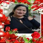 Leydis María O.
