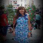 Norma  Beatriz