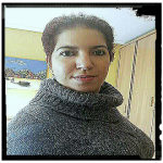 Cintia