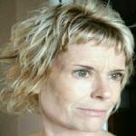 Yolanda E.
