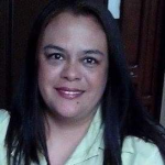 Marcia Alcira S.