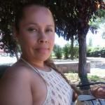 Gricelda A.