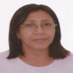 Maria Aquilina M.