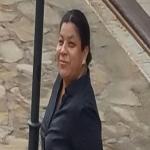 Juanita Elby