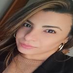 Maria Alejandra P.