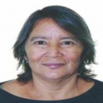 Elvira Margarita N.